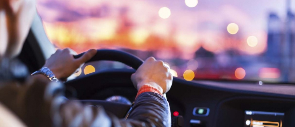 Un simple PV pour une conduite sans permis ou assurance - Infos-Permis