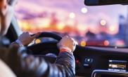 amende conduite sans assurance conduite sans permis infos permis