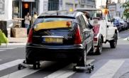 permis de conduire assurance retirer voiture fourriere infos permis