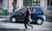 privatisation pv paris anne hidalgo infos permis